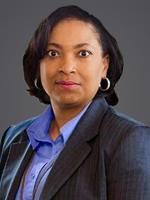 Deborah Andrews Employee Benefits & Executive Compensation Attorney Ogletree Deakins Washington D.C.