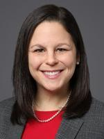Deborah H. Share Employment Litigation Attorney Ogletree, Deakins, Nash, Smoak & Stewart Chicago, IL