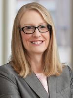 Deborah Pollack Milgate IP Lawyer Barnes & Thornburg Law Firm