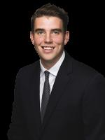 Declan Gallivan Litigation Attorney K&L Gates