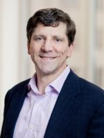 Stephen Demm Intellectual Property Litigation Attorney Hunton Andrews Kurth