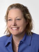 Susan F. Desmond, Jackson Lewis, employee training seminars, harassment investigations lawyer, attorney