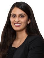 Megan Dhillon Healthcare Attorney