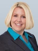 Tracy DiFillippo, Commercial Litigator, Armstrong Teasdale Law Firm