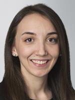 Melissa D DiGrande, Proskauer, Commercial Litigation, University of Pennsylvania