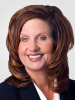 Julieann Diamond-Carrow Of Counsel Jackson Lewis Law Firm