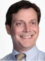 Dion Y. Kohler Principal Atlanta General Employment Litigation Labor and Preventive Practices Labor and Preventive Practices