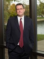 Alec Dobson Shareholder Milwaukee Healthcare long-term care facilities, hospitals, physicians