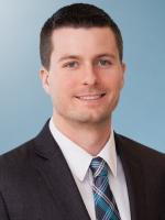 Donald W. Van Buren Jr. Corporate Attorney Faegre Drinker Biddle & Reath Philadelphia, PA