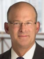 Donald Samuels Lawyer Polsinelli
