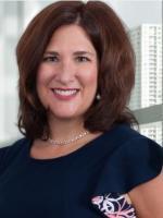Donna A. McBarron, Giordano Halleran Law firm, real estate lawyer, redevelopment attorney