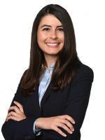 Donna Rudnicki Immigration Lawyer Greenberg Traurig