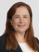 Ellen Drought Investment Management Attorney