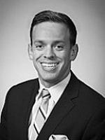 Joshua L. Eisenson, Sheppard Mullin, Commercial entrepreneurs lawyer, venture enterprises attorney
