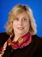 Elise S. Levasseur Esq., Dickinson Wright, Employment Based Immigration Lawyer, VISA Attorney, Alien labor Certification
