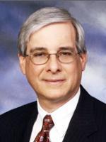 Mark C. Ellenberg, Cadwalader, Creditor Adviser Attorney, complex financial restructuring lawyer