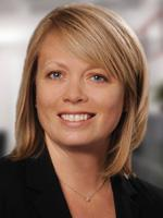 Jennifer L. Evans, Polsinelli PC, Denver, healthcare fraud matters lawyer, medicare reimbursements attorney