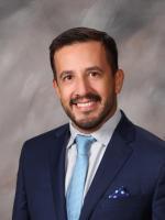 Eduardo Ayala Maura Immigration Attorney