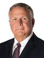 Edward H. Kammerer Corporate Attorney Greenberg Traurig New York, NY