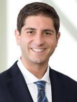 Edward M. Fallas Litigation Attorney Mintz, Levin, Cohn, Ferris, Glovsky and Popeo San Diego, CA
