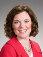 Margot Edwards, Estate Tax Attorney, Holland Hart Law FIrm