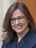 Eleanor Pelta, Morgan Lewis, Immigration Lawyer