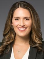 Eleni Brooks Real Estate Attorney K&L Gates Sydney, Australia