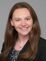 Elisabeth R. Connell, Litigation attorney, Ballard Spahr