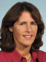 Mary Elizabeth Taylor Litigation Attorney Cadwalader Law Firm