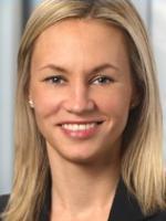 Elizabeth H. Bray Employee Benefits & Executive Compensation Attorney Polsinelli Chicago, IL