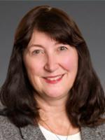 Elizabeth H. Evans Banking & Asset Finance Attorney K&L Gates New York, NY