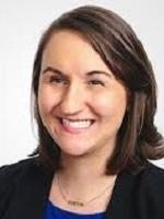 Elizabeth Hernandez, Labor and employment lawyer, Jackson Lewis