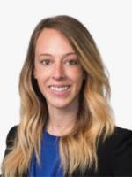 Elle Kaiser McDermott Will Emery SF Tax  State & Local Tax  Tax Controversies
