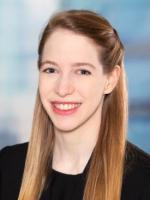 Ellen Shapiro Litigation Attorney Mintz Law Firm