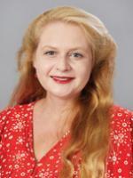 Erica Elliot, KL Gates Law Firm, Sydney, Labor and Employment Law Attorney