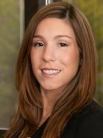 Emily L. Fernandez Medical Malpractice & Health Care Attorney Wilson Elser White Plains, NY