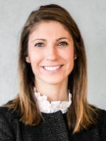 Emily Mather Restructuring & Insolvency Attorney K&L Gates Raleigh, NC