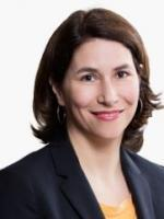Emmanuelle Trombe Partner Corporate & Transactional  Life Sciences  Digital Health
