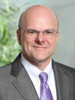 Eric J. Murdock Administrative Law Hunton Andrews Kurth Washington, DC