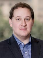 Eric L. Klein Environmental Litigation Attorney Beveridge & Diamond Boston, MA