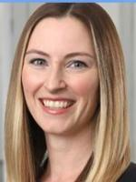 Erica H. Gruver Polsinelli Associate Employment Class Actions Employment Disputes, Litigation and Arbitration