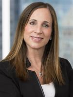 Ericka L. Adler Healthcare Attorney Roetzel Chicago