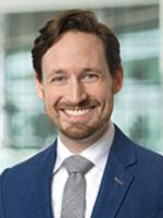 Erik Martin Healthcare Lawyer Polsinelli Law Firm