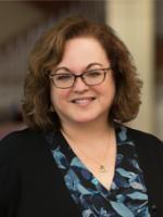 Erika K. Powers, Barnes Thornburg law firm, Chicago, Environmental and Litigation Law Attorney
