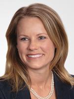 Erin Kendrella Labor Employment Attorney