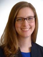 Kathryn Evans Labor Litigation Katz Marshall Banks Law Firm
