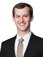 Thaddeus H. Ewald, Carlton Fields, Litigation lawyer