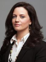 Alessandra Feller, KL Gates, Milan, information technology lawyer, industrial and intellectual property attorney
