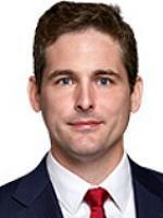 Brian W. Fischer, Murtha Cullina, Corporate divestitures attorney, recapitalizations lawyer