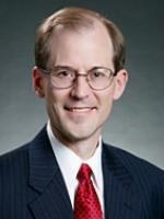 Brian S. Fleetham, Dickinson Wright, Corporate Governance Lawyer, Joint Ventures Attorney